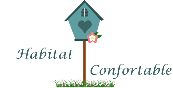 Habitat Confortable