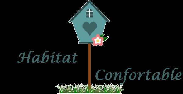 Habitat Confortable