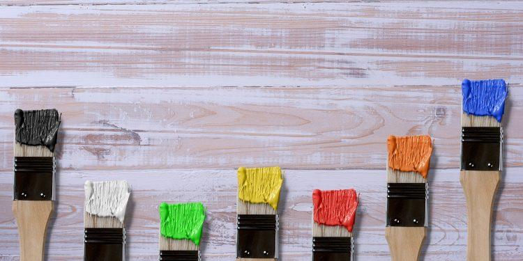 Organiser son budget lors d'un nouvel achat immobilier