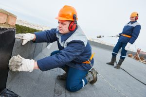 Benefits of a flat roof for your home