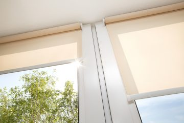 How to protect your interior from the sun
